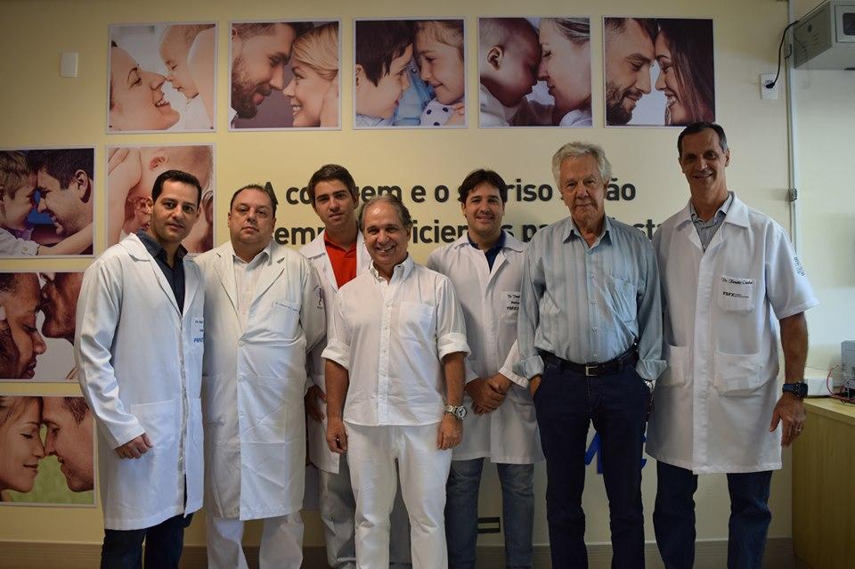Unidade de transplantes do Hospital Márcio Cunha, alcança a marca de 500 transplantes renais