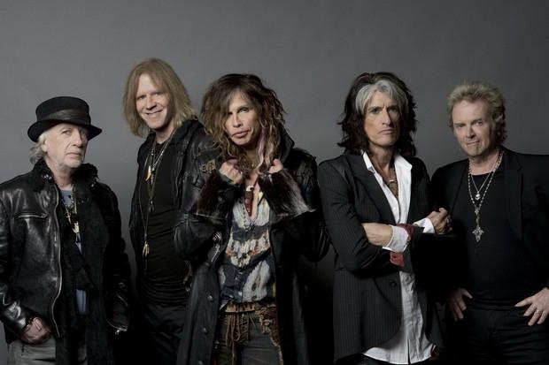 Avenida Abrahão Caram será fechada para show do Aerosmith no Mineirão