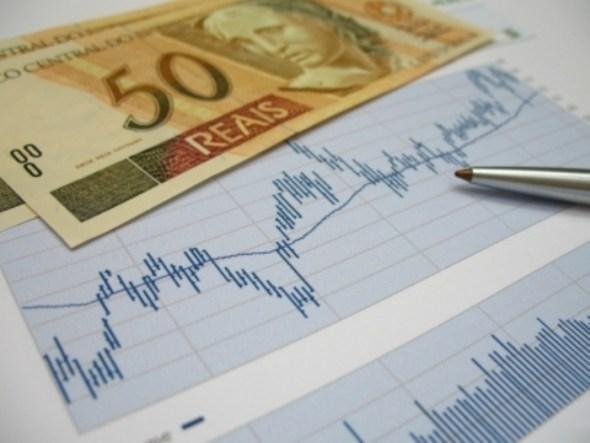 Estimativa de inflação é reduzida pela décima primeira vez consecutiva