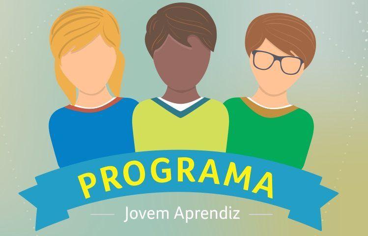 """Estão abertas em Ipatinga inscrições para o programa """"Jovem Aprendiz 2019"""" da EPTOM"""