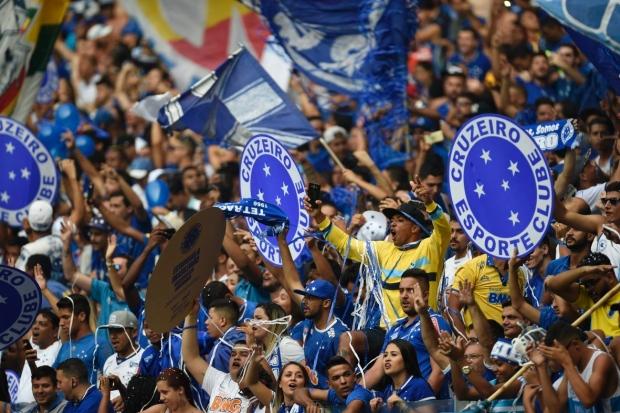 Nova carga de ingressos para a final da Copa do Brasil está esgotada